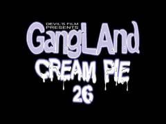 Gangland Cream Pie 26