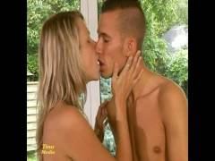 Young Bi-Passion 3
