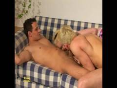 Young Bi-Passion 5