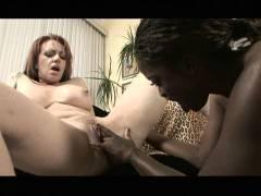 Lesbian Confessions 2