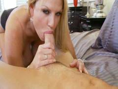 Kelly Madison's World Famous Bonkers 7